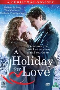 Christmas in My Hometown (1996)