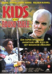 Kids of the Round Table (1995)