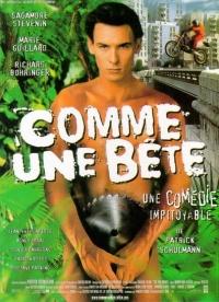 Comme une bête (1998)