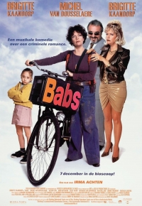 Babs (2000)
