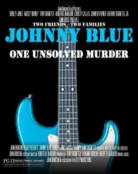 Johnny Blue (2010)