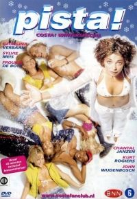 Pista! (2003)