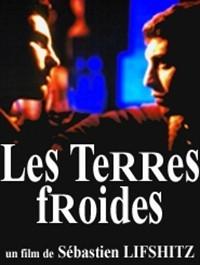 Terres froides, Les (1999)
