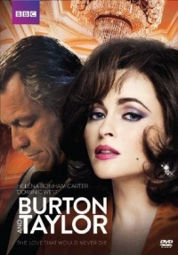 Burton & Taylor (2014)
