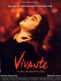 Vivante (2002)