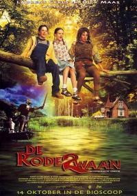 Rode zwaan, De (1999)