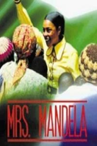 Mrs Mandela (2010)