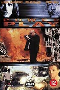 Power Play (2002)