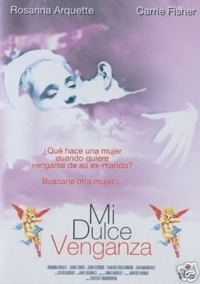 Sweet Revenge (1990)