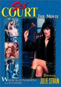Sex Court: The Movie (2001)
