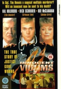 Innocent Victims (1996)