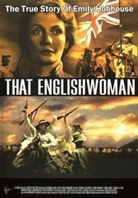 That Englishwoman (1989)