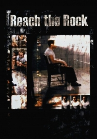 Reach the Rock (1998)