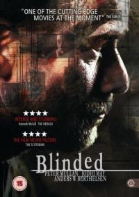 Blinded (2004)
