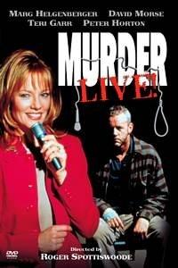 Murder Live! (1997)