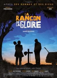 La rançon de la gloire Trailer
