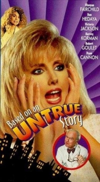 Based on an Untrue Story (1993)