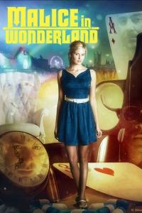 Malice in Wonderland Trailer