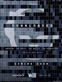 Downloaded (2012)