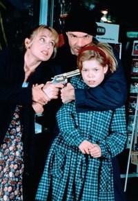 5 Stunden Angst - Geiselnahme im Kindergarten (1996)