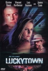 Luckytown (2000)