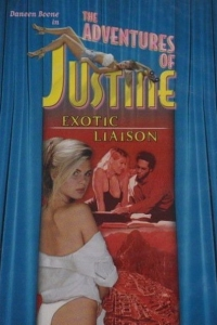 Justine: Exotic Liaisons (1995)