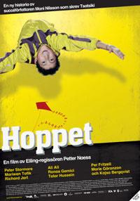 Hoppet (2007)
