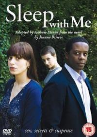 Sleep with Me (2009)