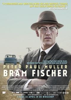 Bram Fischer (2017)