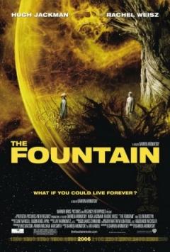 The Fountain (2006)
