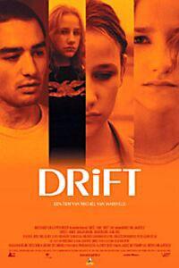 Drift (2001)