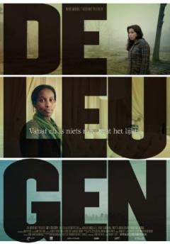 De leugen (2010)