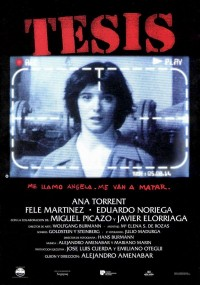 Tesis (1996)