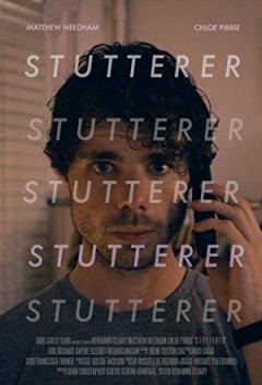 Stutterer (2015)