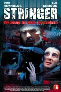 The Stringer (1998)