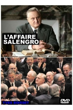 L'affaire Salengro (2009)