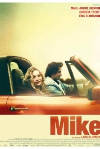 Mike (2011)