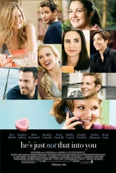 He's Just Not That Into You Trailer