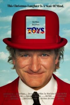 Toys (1992)