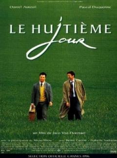 Huitième jour, Le (1996)