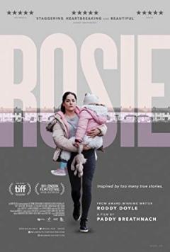 Rosie (2018)