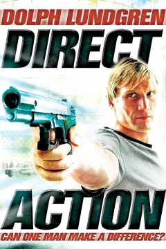 Direct Action Trailer