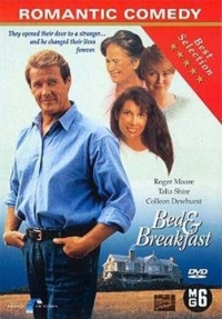 Bed & Breakfast (1991)