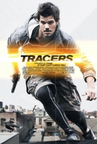 Tracers Trailer