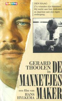 De mannetjesmaker (1983)