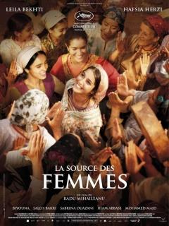La source des femmes (2011)