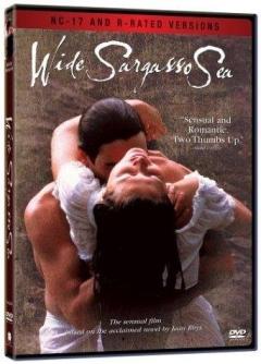 Wide Sargasso Sea (1993)