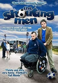 The Shouting Men (2010)