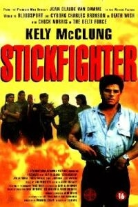 Stickfighter (1994)