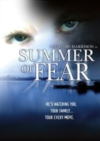 Summer of Fear (1996)